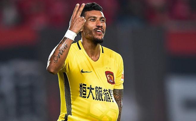 """Bị chặn hết cửa, Barcelona phải sang tận Trung Quốc mua cầu thủ giá """"cắt cổ"""""""