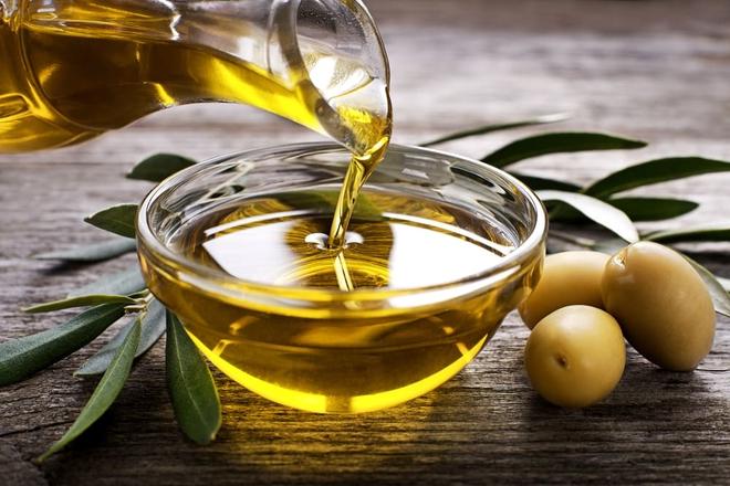 Chân dung thật sự của dầu ô liu: Zin, không zin, dán nhầm nhãn và trộn lung tung xèng... - Ảnh 3.