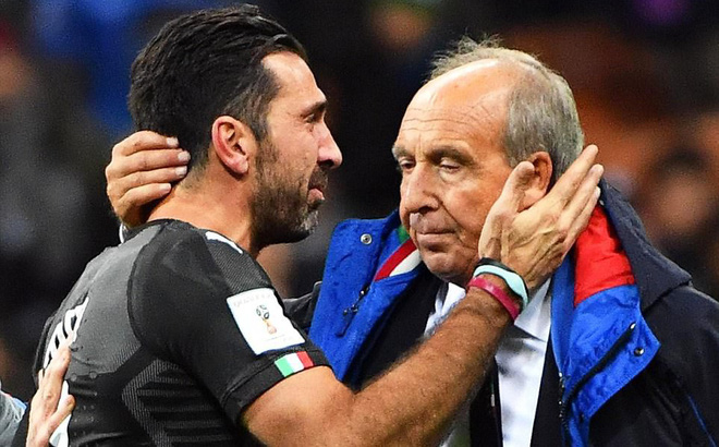 Thảm họa Italia: Đừng khóc cho những kẻ ảo tưởng!