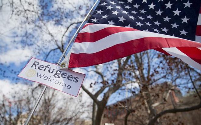 Sắc lệnh nhập cư mới của Trump lại bị thẩm phán liên bang chặn trên toàn quốc