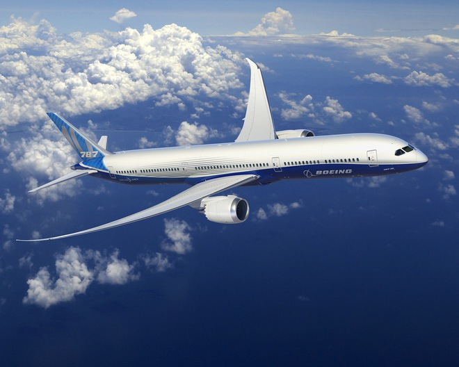 Loại phi thuyền mà thạc sĩ Phạm Gia Vinh chế tạo vượt trội thế nào so với Boeing của Mỹ? - ảnh 5