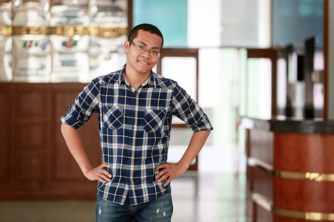 Chuyên gia truyền thông gửi Chưởng môn Huỳnh Tuấn Kiệt: Nếu sai thì ra mặt xin lỗi đi thôi - Ảnh 2.