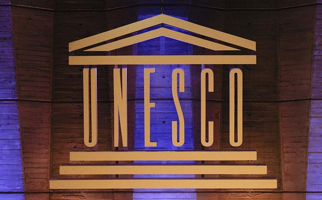 """Mỹ tuyên bố rút khỏi UNESCO vì tổ chức này """"thành kiến với Israel"""""""