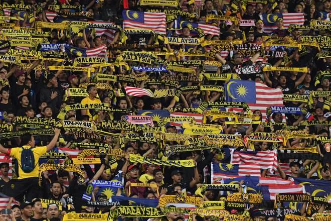 Báo Singapore bóc 5 sự cố bên lề khiến tất cả ngán ngẩm ở SEA Games 29 - Ảnh 4.