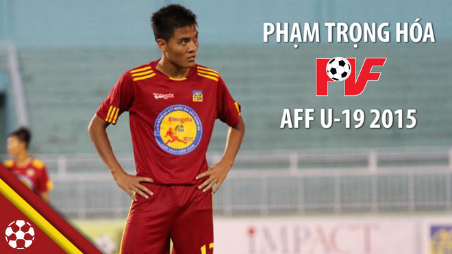 U20 Việt Nam đến World Cup với bàn tay sắt bọc nhung - Ảnh 1.