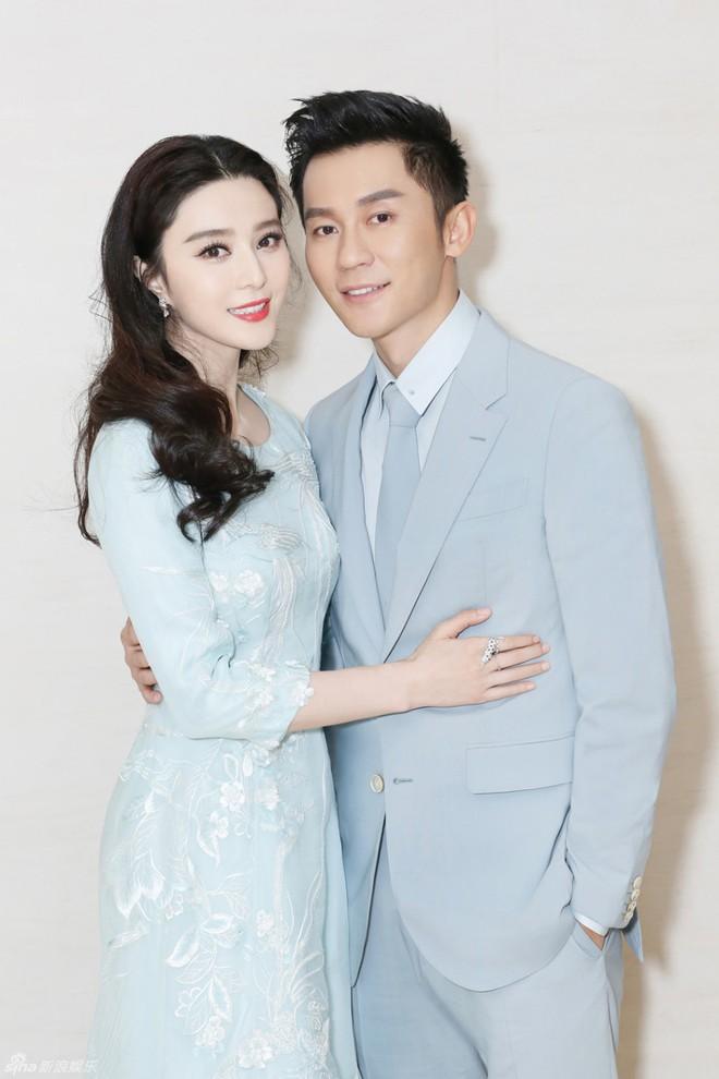Mẹ của Phạm Băng Băng tiết lộ lý do con gái chưa muốn kết hôn - Ảnh 2.