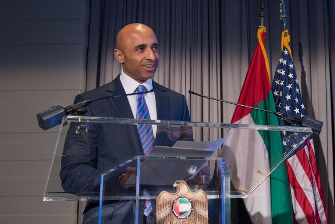 Giọt nước làm tràn ly khiến 4 nước vùng Vịnh cắt đứt quan hệ với Qatar 1
