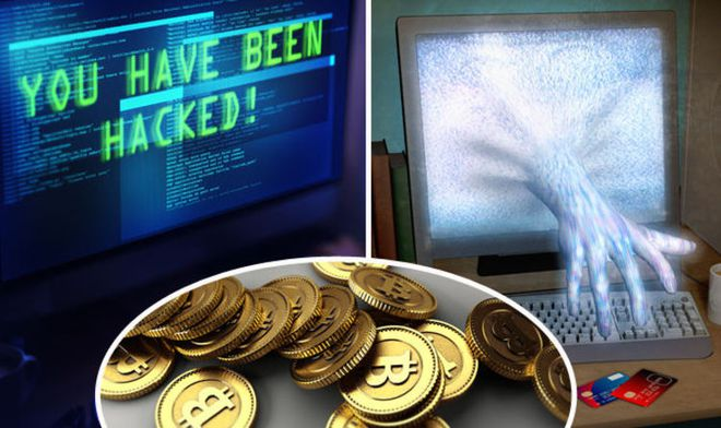 Proofpoint: Sau WannaCry, một cuộc tấn công khác đã nổ ra, hàng nghìn USD đã bị cướp trắng - Ảnh 2.