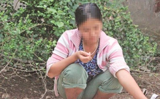 Dù đã cưới, chồng vẫn bị bắt vì làm vợ trẻ có thai