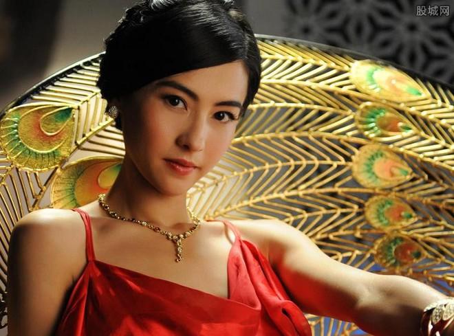 Chuyện ngược đời trong phim Hoa ngữ: Đang từ vai chính bị đẩy xuống vai phụ - Ảnh 9.