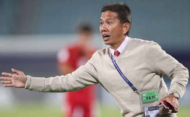 Chung kết World Cup đã phải nhận thua trước U20 Việt Nam thế nào? - Ảnh 3.