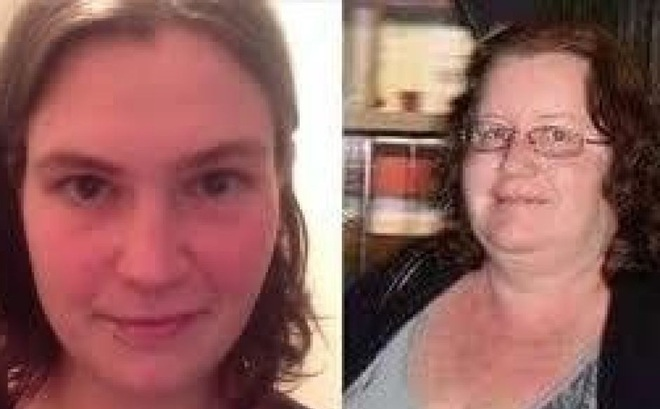 """Nữ tác giả Úc sát hại dã man thanh niên 18 để tìm """"khoái cảm giết người"""""""