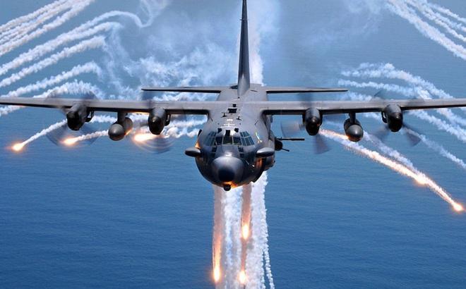 Triều Tiên dọa nã tên lửa đảo Guam: Phi đội Mỹ đã xuất phát, Nhật-Hàn sẵn sàng nhập cuộc