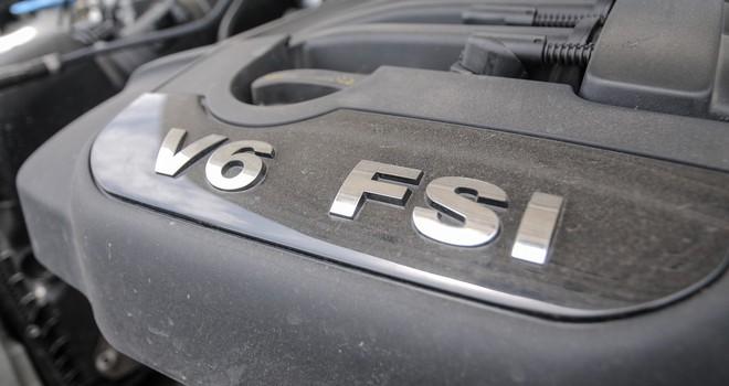 Lộ diện chiếc xe hơi giảm giá mạnh nhất tại thị trường Việt Nam - Ảnh 5.