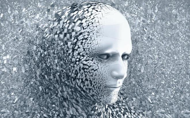 """Chủ động cài trí tưởng tượng cho AI: Liệu có phải đang """"nối giáo cho giặc""""?"""