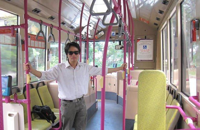 Nếu không cấm lấn làn BRT, sẽ phải có ô tô bay mới đi lại được trong Thủ đô - Ảnh 1.