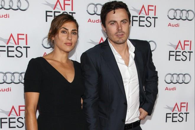 Trước thềm Oscar 2017: Em trai tài tử Ben Affleck gây tranh cãi vì cáo buộc tấn công tình dục trong quá khứ - Ảnh 3.