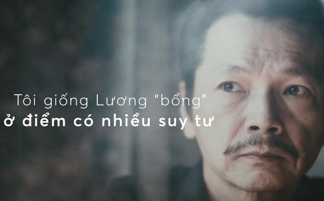 """Nỗi đau quá lớn của """"gã giang hồ Lương Bổng"""": Bom rơi giữa sân, cướp đi mạng sống của mẹ, chị gái"""