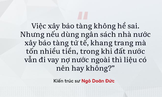 TIN TỐT LÀNH 13/9: Lời nhắn gửi Đại tá Hào và chuyện người phụ nữ khiến TGĐ Viettel tan chảy - Ảnh 2.