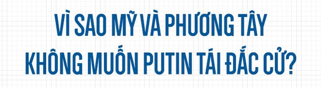 Từ Moskva: Nhà báo Nga bàn về khả năng xảy ra chuyện lạ trong cuộc bầu cử Tổng thống 2018 - Ảnh 7.