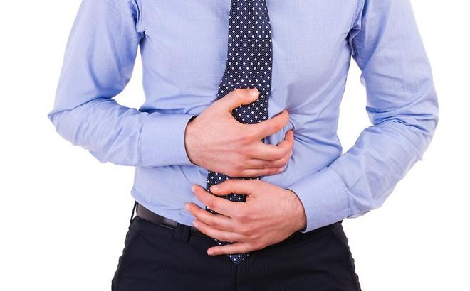 Vì sao viêm đại tràng chữa đủ cách không khỏi?