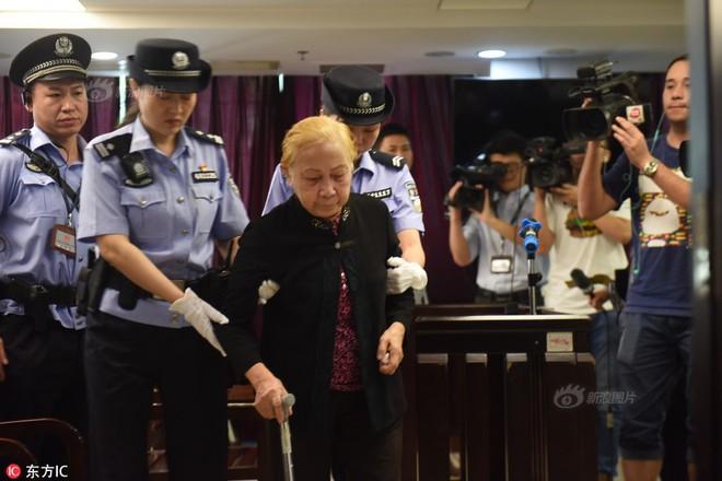 Tình tiết ám ảnh đằng sau vụ án mẹ già 83 tuổi tự tay giết con trai 46 tuổi - Ảnh 3.