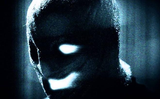 """""""Ác mộng"""" kinh hoàng lúc nửa đêm và câu đố lạnh sống lưng,"""