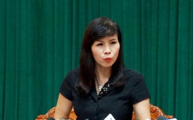 Lãnh đạo quận Thanh Xuân: Xe chở Phó Chủ tịch quận đỗ sai quy định, cán bộ xin nộp phạt