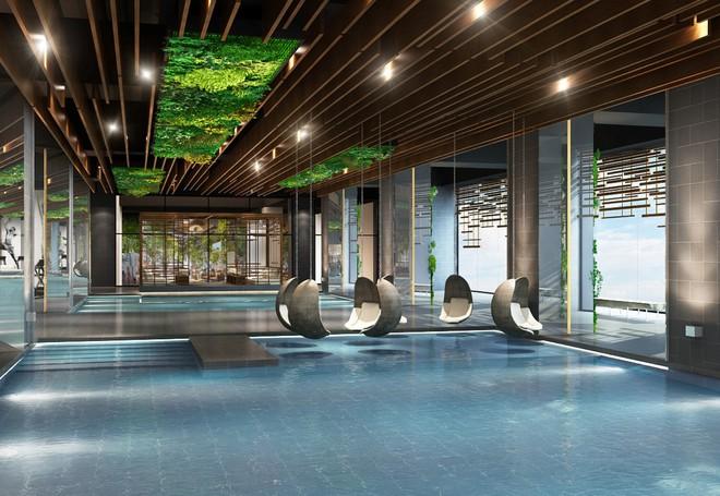 Ưu đãi hấp dẫn trong ngày mở bán Sun Grand City Thuy Khue Residence - Ảnh 2.