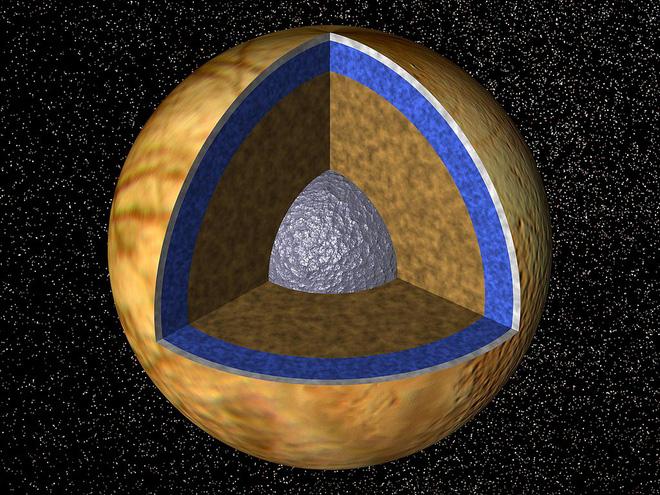 Sứ mệnh truy tìm sự sống ngoài Trái Đất của NASA khổng lồ như thế nào? - Ảnh 5.