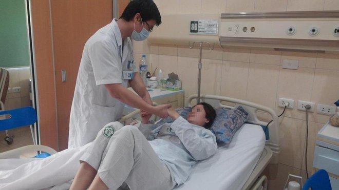 thuốc tránh thai cũng là nguyên nhân gây tử vong