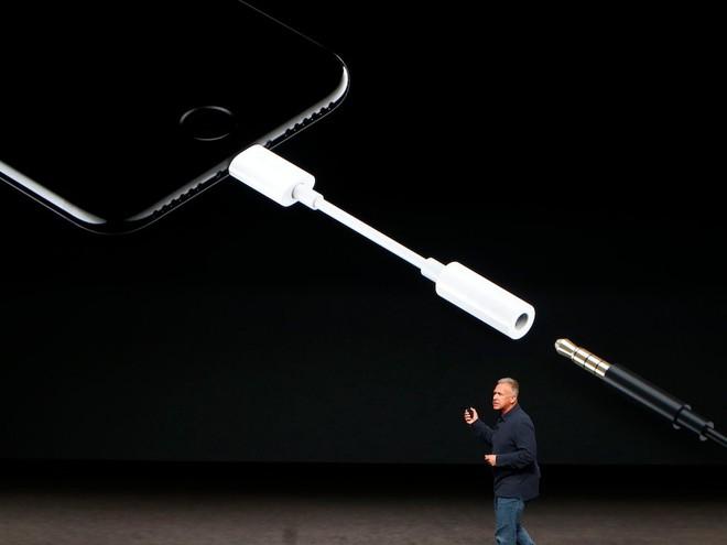 Đây chính là chiếc iPhone vạn người mê sẽ ra mắt đêm nay - Ảnh 16.