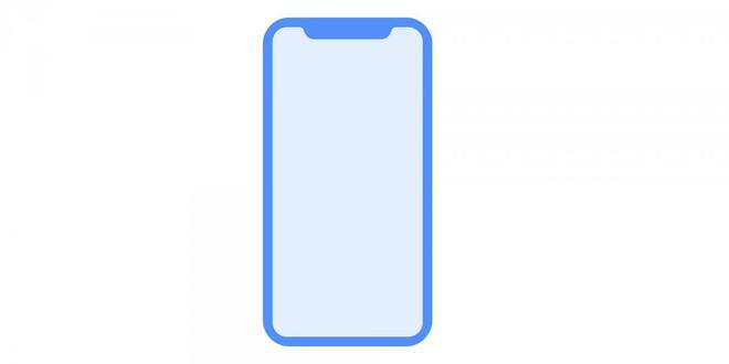 Đây chính là chiếc iPhone vạn người mê sẽ ra mắt đêm nay - Ảnh 3.