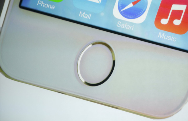 Đây chính là chiếc iPhone vạn người mê sẽ ra mắt đêm nay - Ảnh 8.