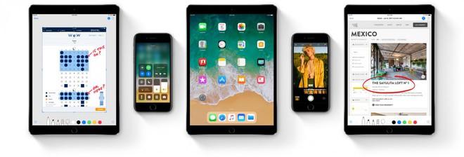 Đây chính là chiếc iPhone vạn người mê sẽ ra mắt đêm nay - Ảnh 10.