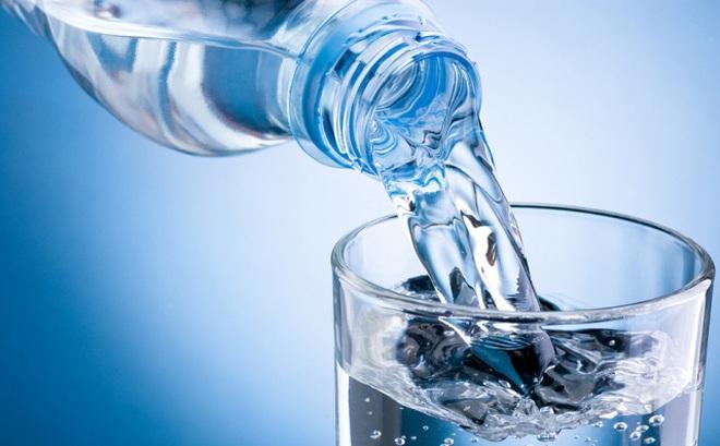 Bí kíp uống nước khi đói của người Nhật: Uống 30 ngày trị tiểu đường, 180 ngày trị ung thư
