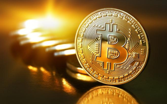 Bitcoin - điều kẻ gây ra nỗi sợ cho giới IT toàn cầu muốn - đang có giá kỷ lục ở Việt Nam