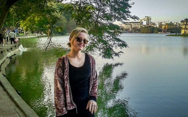 """Cô gái ngoại quốc """"vạch trần"""" 6 điều kỳ cục mà bạn sẽ tìm thấy ở Việt Nam"""