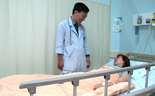Nữ du học sinh 20 tuổi suýt tử vong do bị cảm: Nguyên nhân khiến nhiều người giật mình!