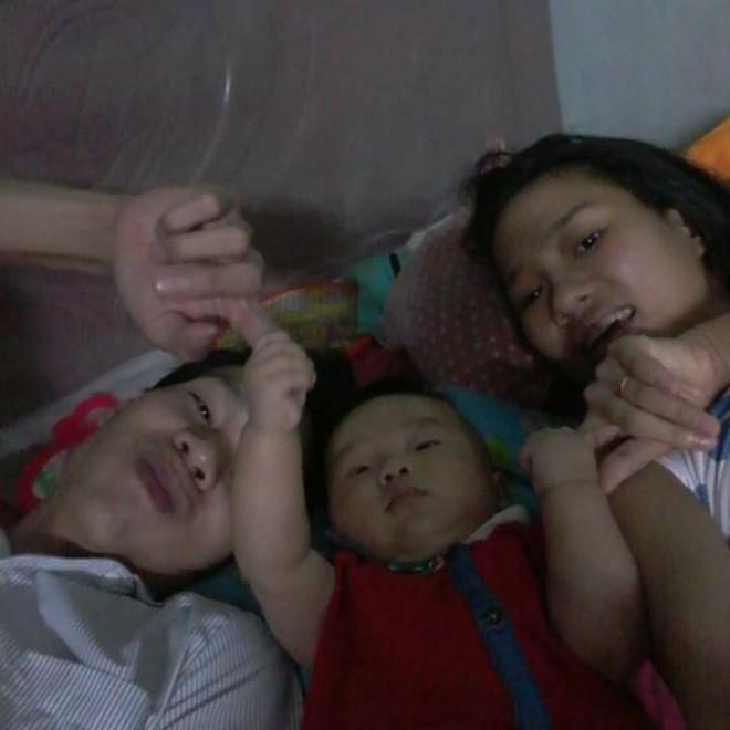 Câu chuyện của cô gái Nghệ An khiến những người hay than vãn phải tự thấy đỏ mặt - Ảnh 3.