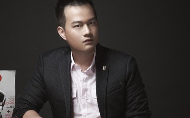 Đạo diễn Bảo Nhân: 'Không chấp nhận để Hoa hậu Đại Dương qua mặt dư luận'