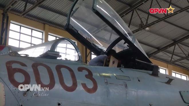 Ấn tượng quân sự Việt Nam tuần qua: Tăng tổng niên hạn sử dụng Su-22M4 lên trên 30 năm - Ảnh 1.