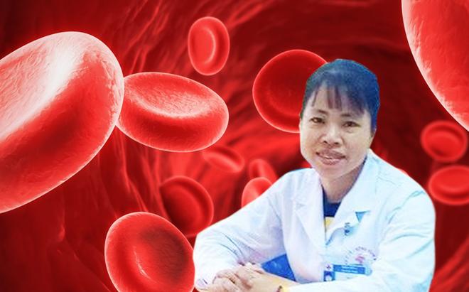 Tiến sĩ Viện K nêu 10 sai lầm nguy hiểm khiến nhiều người mắc ung thư không được chữa khỏi