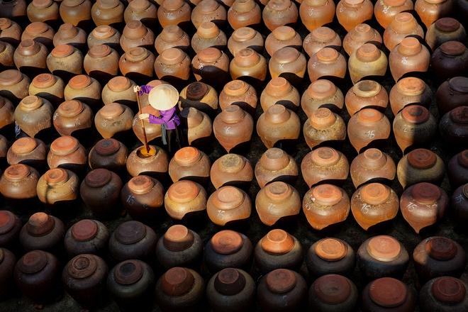 Đánh bại 150.000 bức ảnh, đây là khoảnh khắc Việt được lên tạp chí nổi tiếng thế giới - Ảnh 9