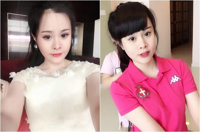 Bà mẹ Quảng Ninh bị nhầm là chị gái của con trai vì quá trẻ - Ảnh 4.