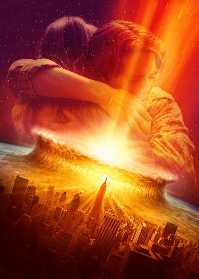 7 sứ mệnh vũ trụ ngốn hàng tỷ USD của NASA, nếu thành công, loài người rất biết ơn! - Ảnh 3.