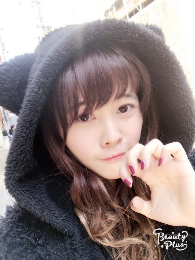Nữ ca sĩ tuổi teen Nhật mang thai với quản lý, fan phản ứng dữ dội - Ảnh 6.