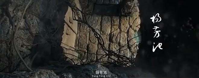 Sự thật bất ngờ chứa đựng trong phim bom tấn toàn siêu sao của Jack Ma - Ảnh 4.