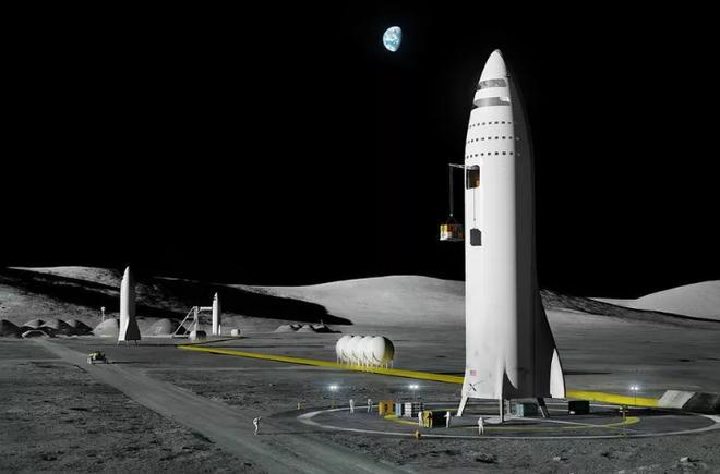 Bài diễn thuyết điên rồ của Elon Musk: 100.000 đô là có nhà ở sao Hỏa, 7 năm nữa thôi! - Ảnh 12.
