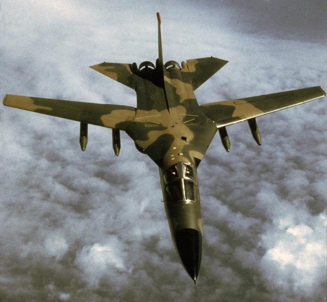 Phi công Su-24 chỉ cần 3s nhảy dù mà không kịp, thủ phạm là thứ không đếm xuể ở Syria? - Ảnh 5.